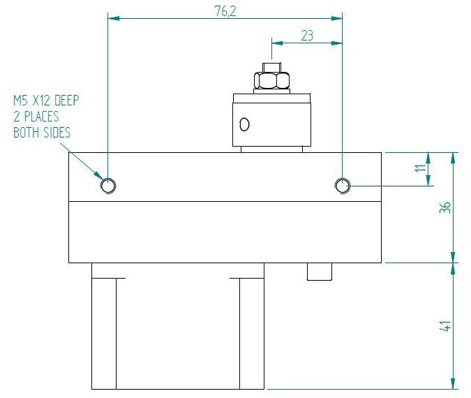 Servo_Side stratomaster instrumentation mgl avionics microair 760 wiring diagram at couponss.co