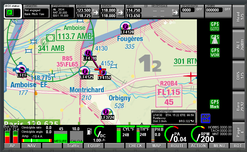 EX_AM_2 stratomaster instrumentation mgl avionics  at bayanpartner.co