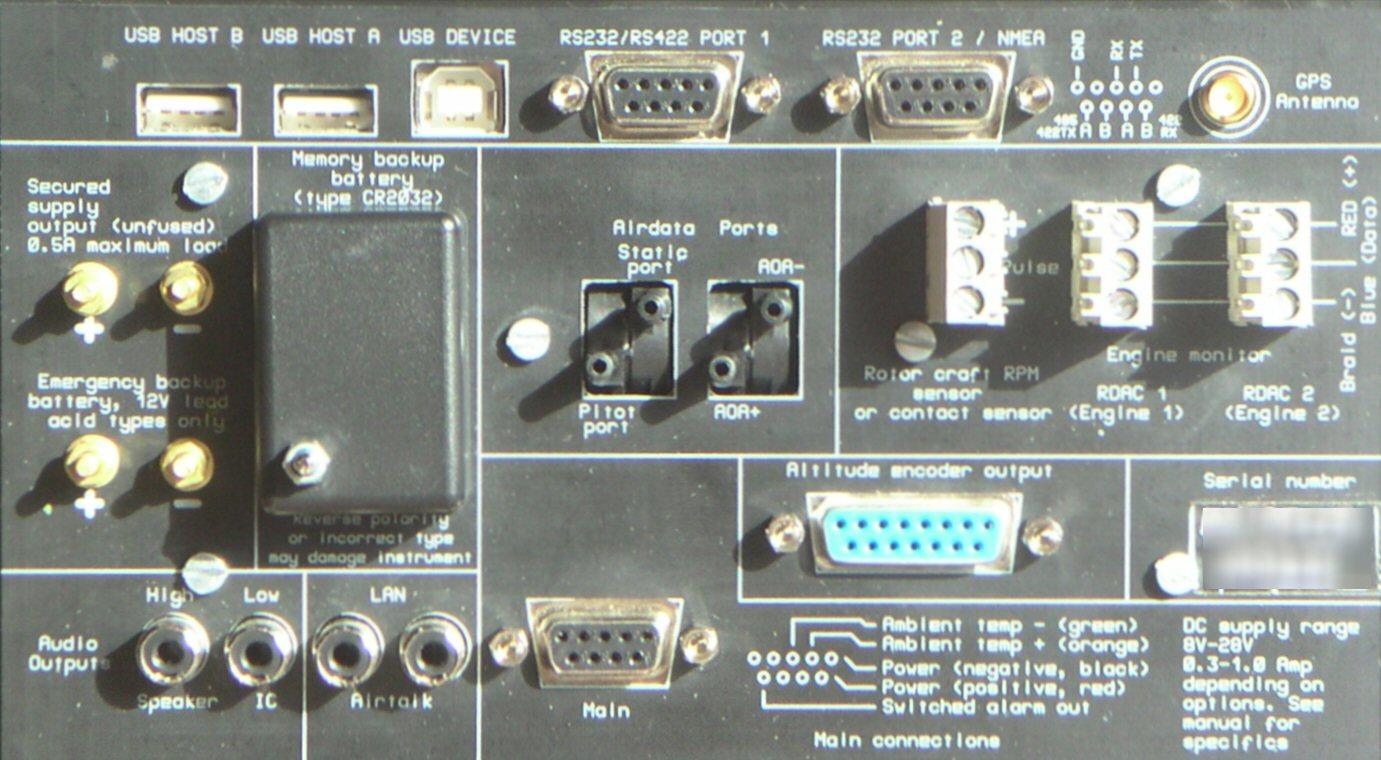 enigma_bp stratomaster instrumentation mgl avionics  at bayanpartner.co